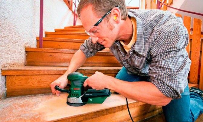 Шлифовка бруса – современная механическая и ручная обработка древесины (80 фото) – строительный портал – strojka-gid.ru
