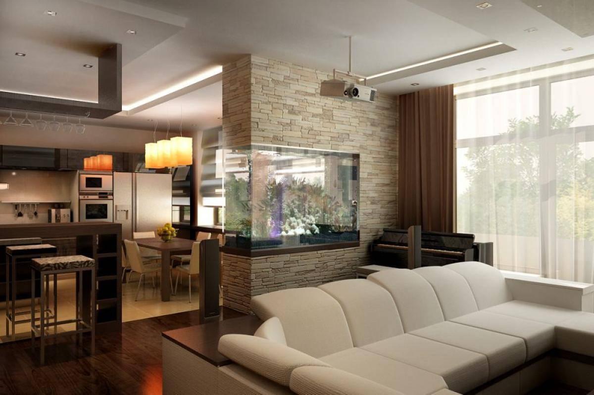 Дизайн гостинной комнаты 17 кв м в классическом стиле - ремонт квартир фото