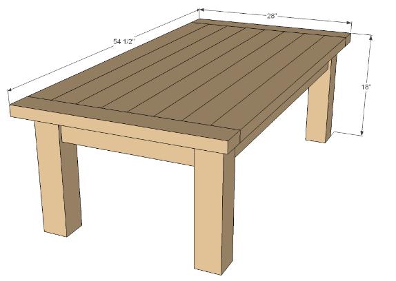 Кухонный стол своими руками - 90 фото, схемы и чертежи простых столов для обустройства кухни
