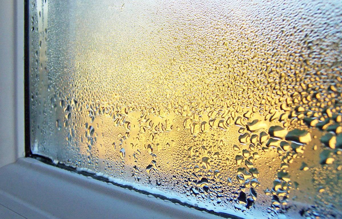 Какая влажность должна быть в квартире: нормы, как измерить