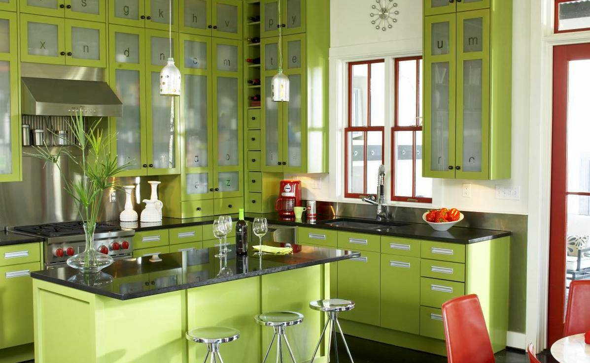 Оливковый цвет: оттенки, таблицы сочетания, подбор одежды фото