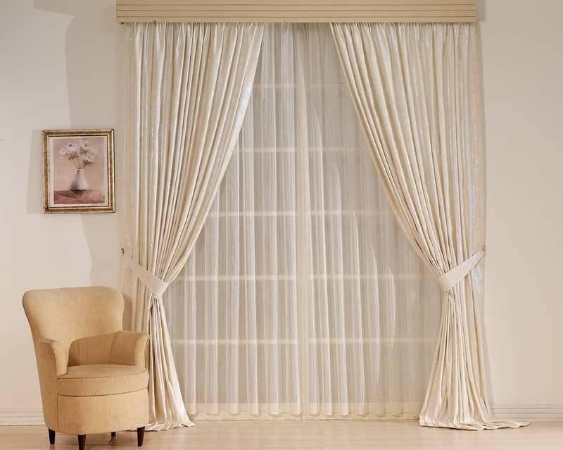 Тюль в спальню (58 фото): выбираем современные тюлевые занавески в комнату, короткие и длинные, красивый дизайн с ламбрекеном
