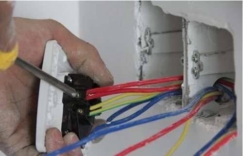 Подключение 380 вольт схема сбор щитка – советы электрика