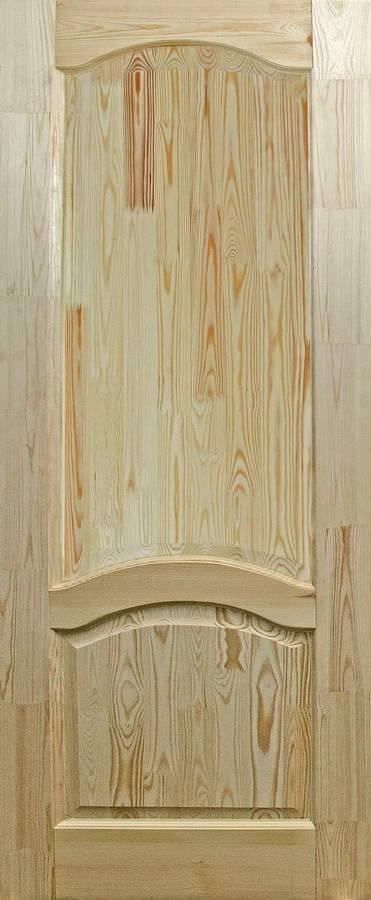 Чем покрывают двери из массива: порядок нанесения, материалы