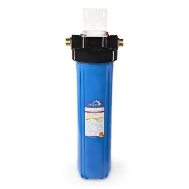 Система очистки воды для загородного дома: основные методы, виды фильтров, рейтинг производителей и средняя цена