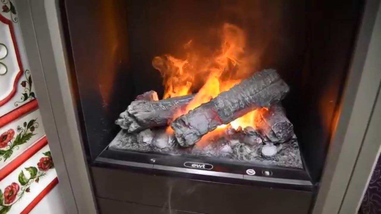 Угловой электрический камин (54 фото): размеры электрокамина с эффектом живого огня
