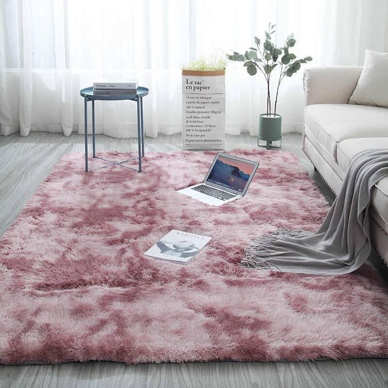 Бельгийские ковры — страница 6