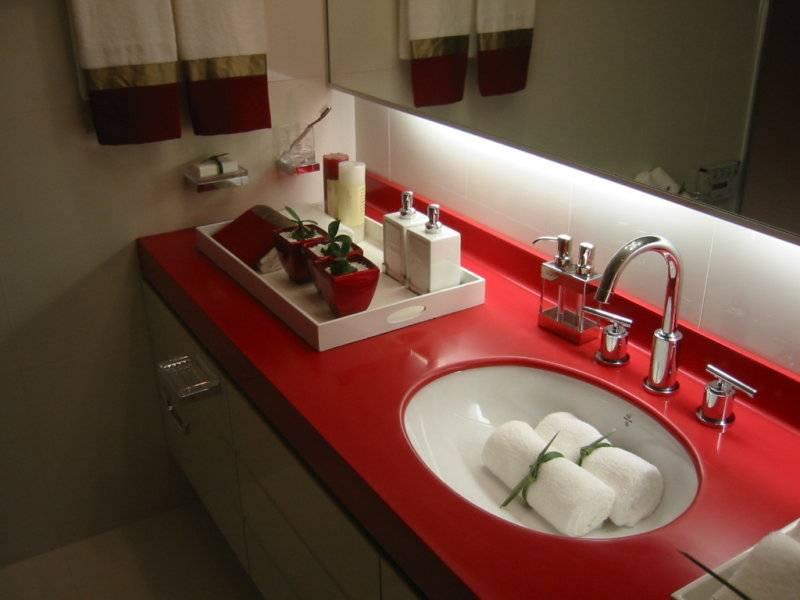 Пол в ванной: стильные и современные идеи дизайна. 120 фото лучших современных вариантов