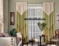 Бамбуковые жалюзи (54 фото): горизонтальные и вертикальные, как повесить на пластиковые окна, идеи в интерьере, комбинированные с деревом