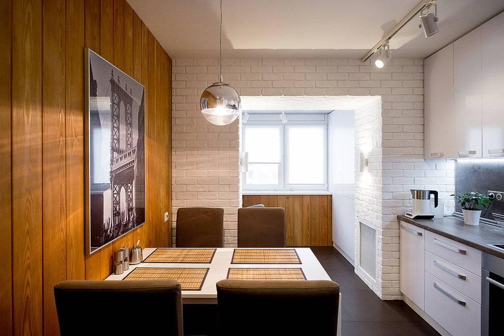 Обзор наиболее популярных материалов для отделки стен в квартире