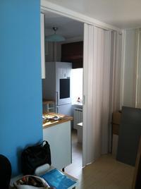 Перепланировка квартиры: что можно, а что нельзя делать?
