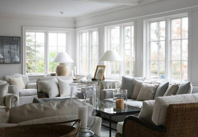 Арочные окна (49 фото): конфигурация пластиковых конструкций в частных домах, большие варианты с раскладкой, красивые пвх-стеклопакеты