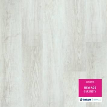 Плитка пвх для стен: плюсы и минусы, сравнения, укладка