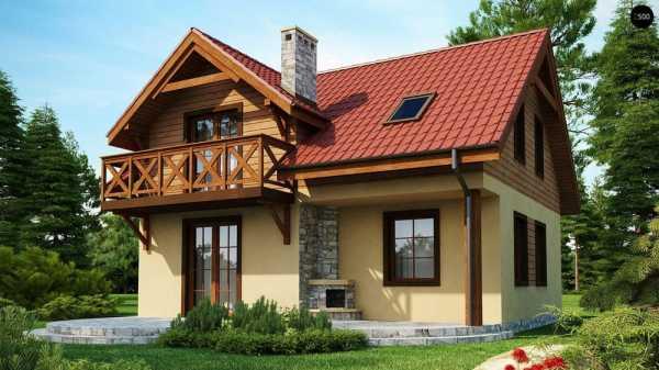 Почему дома прямоугольной формы — это экономия ваших денег? узнайте почему +видео