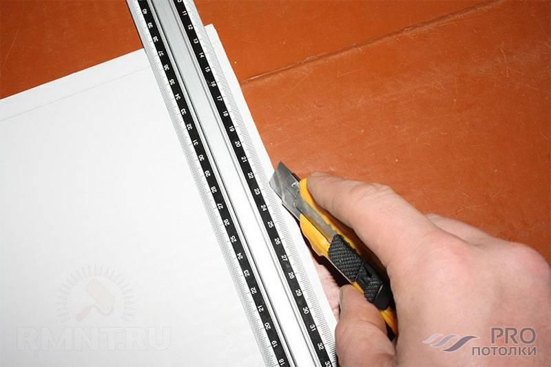 Как крепить панели пвх без обрешетки?