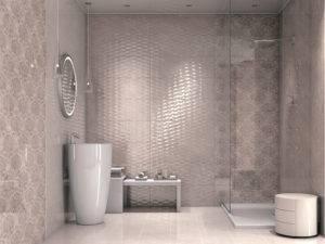 Плитка kerama marazzi: изысканный стиль и оригинальный дизайн - oteplicax