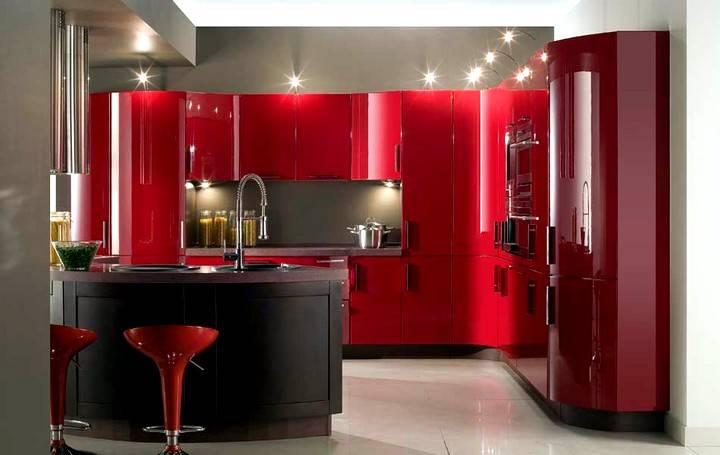 Как выбрать качественный холодильник? рейтинги по категориям с реальными отзывами о лучших моделях