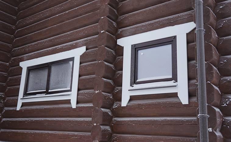 Как сделать обналичку на окна своими руками и установить в доме на пластиковых конструкциях, можно ли поставить на деревянные и иные, как их снять?
