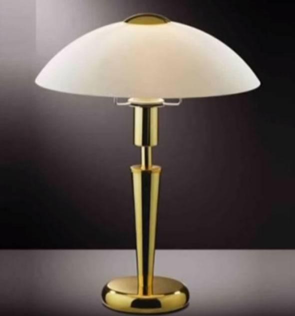 Как правильно выбрать светильник для рабочего стола с примерами