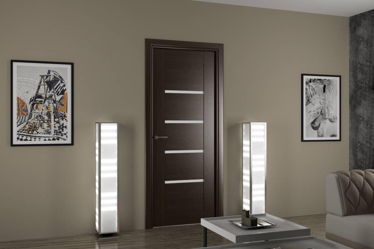 Размер дверного проема для двери 80 см: какой нужно оставлять зазор, ширина и длина