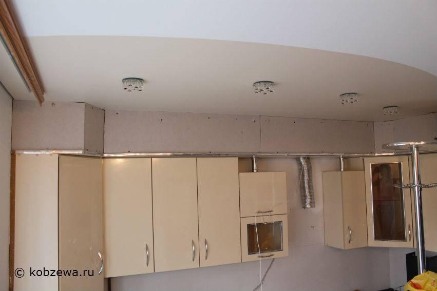Как сделать вытяжку через стену на кухне: подробная инструкция и правила монтажа. как в частном доме вывести вытяжку на кухне на улицу? план работ