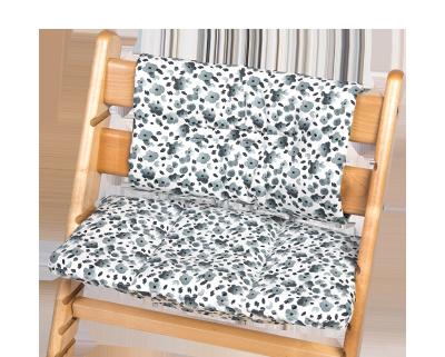 «растущий» стул для ребенка