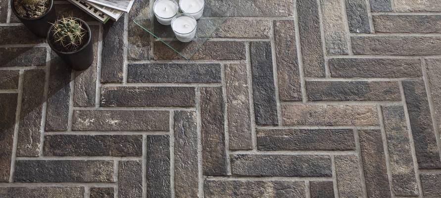 Керамогранитная плитка для фасадов: плюсы и минусы, технология облицовки дома керамогранитом размером 600х600мм