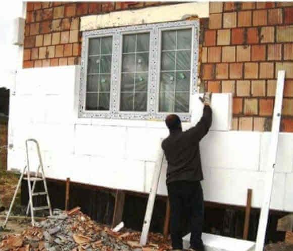 Монтаж пластиковых окон своими руками - пошаговая инструкция!
