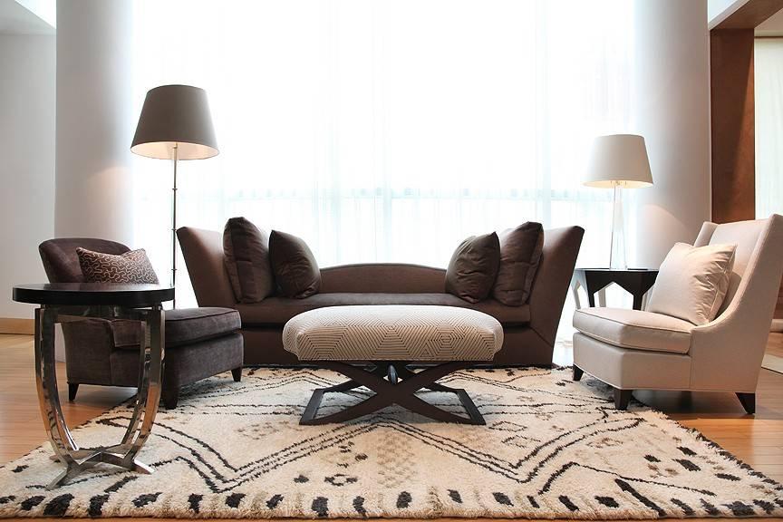 Бельгийские ковры в москве - купить ковер из бельгии в интернет-магазине | carpet gold - страница 4