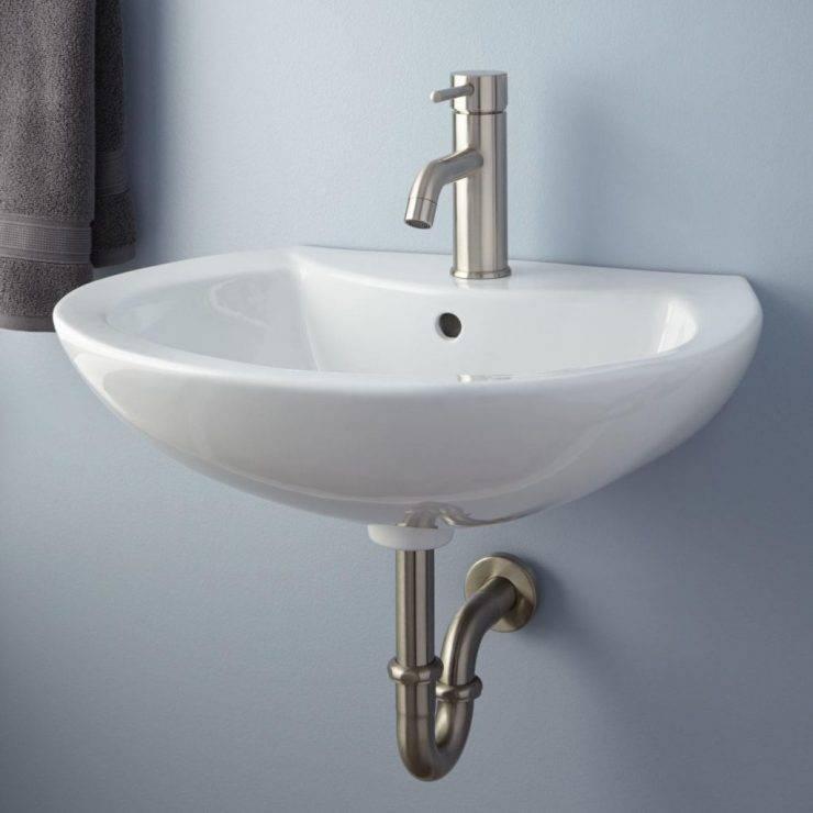 Как выбрать смеситель для ванной, кухни, душа и раковины – мнение специалиста