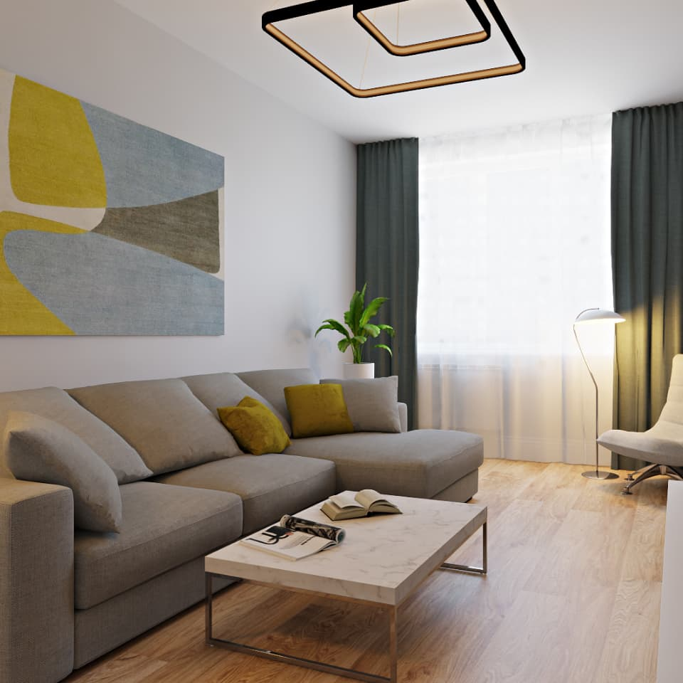 Самые удобные 3d-планировщики – от квартиры до дачного участка. лучшие программы-планировщики интерьера