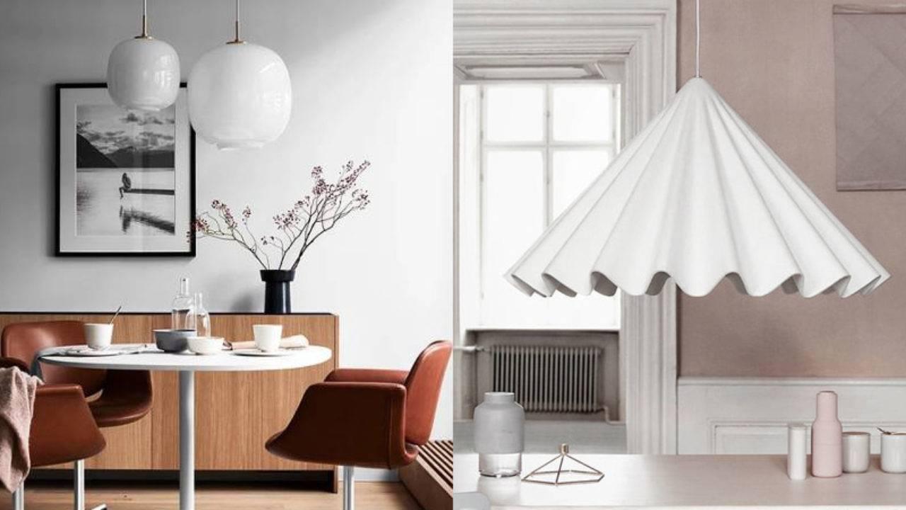 Спальня в скандинавском стиле: фото и обзор особенностей дизайна | дом мечты