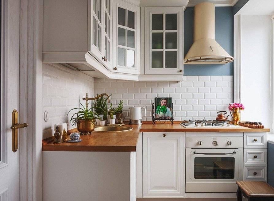 Вытяжка для кухни без отвода - советы, как выбрать вытяжку, разновидности моделей, фото современных решений