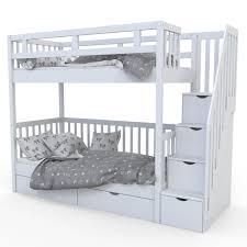 Какие бывают размеры двуспальной кровати, какой размер выбрать для двоих