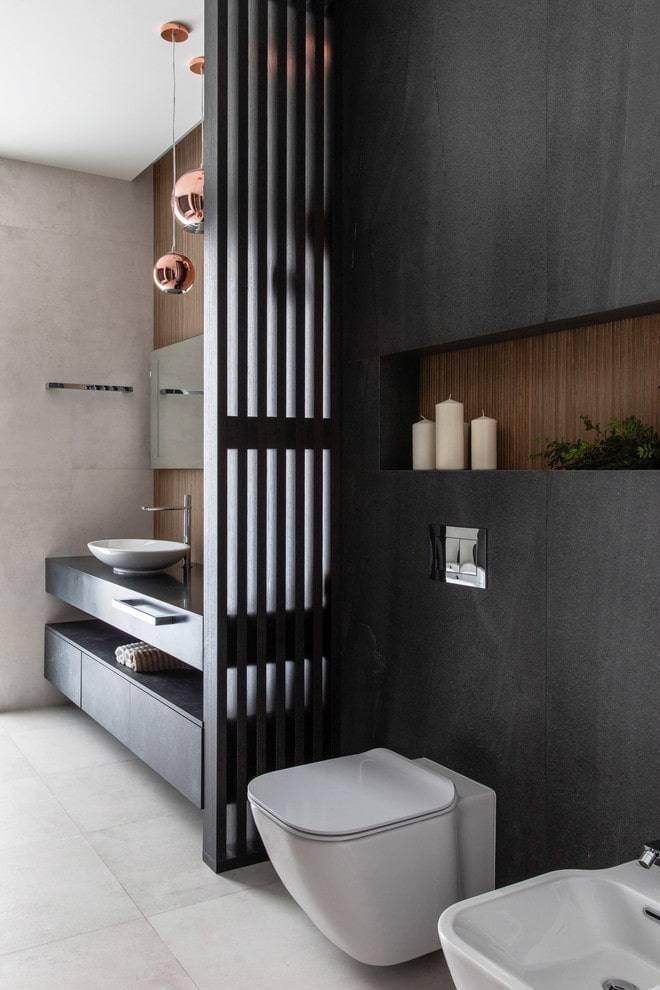 Какие существуют варианты отделки потолка в деревянном доме?