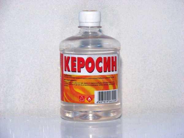 Уайт-спирит: технические характеристики растворителя и продолжительность испарения вещества