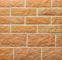 Керамическая плитка для каминов