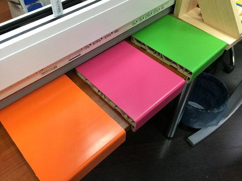 Краска жидкий пластик: состав и сферы применения, топ-11 марок