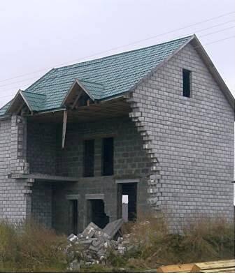 Перекрытия в доме, виды перекрытий в частном доме - все о строительстве и инструментах