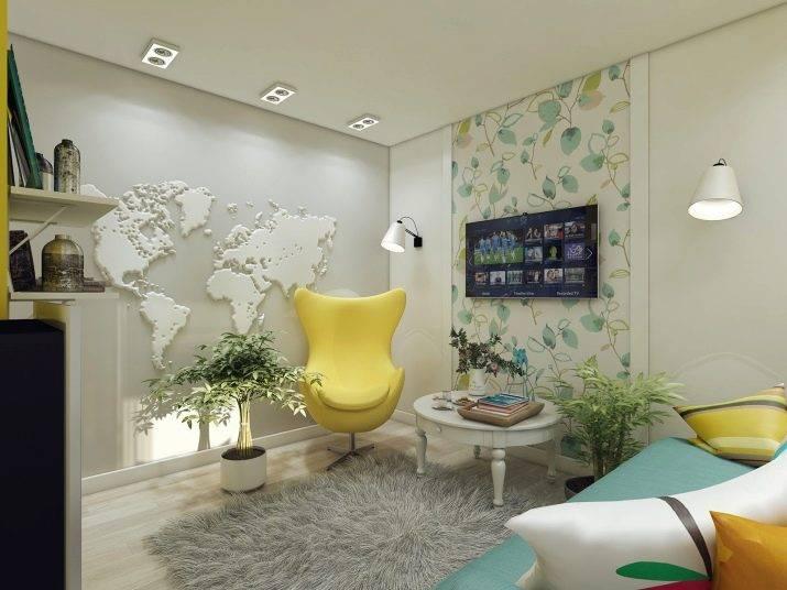 Перепланировка «хрущевки» (81 фото): типовые варианты проектов 1-2-4-комнатной квартиры, идеи ремонта