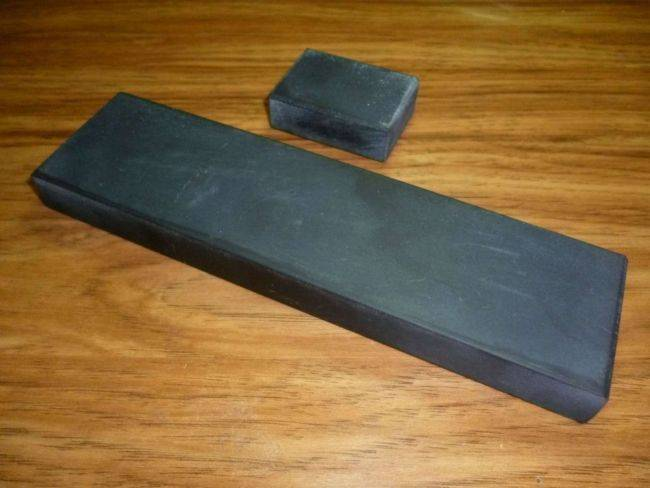 Приспособлениe для заточки ножей: виды, особенности, углы заточки и степень остроты, как наточить нож без ошибок