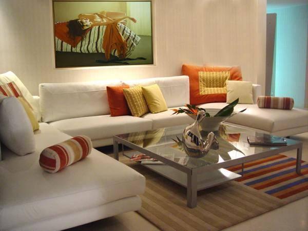 Линолеум в зал (21 фото): как выбрать покрытие для пола в квартире, какой цвет лучше подойдет для гостиной