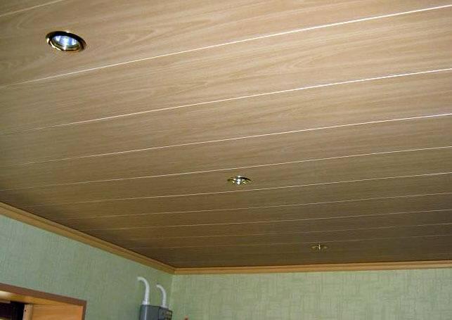 Внутренняя отделка стен мдф панелями