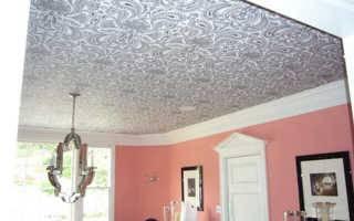 Как шпаклевать осб плиты на стенах и потолке внутри помещения: как правильно подготовить панели к окраске и оклейке обоями, какую смесь выбрать?