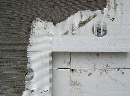 Монтаж пенопласта на фасад, отделка фасада дома пенопластом как правильно смонтировать пенопласт на фасаде дома — onfasad.ru