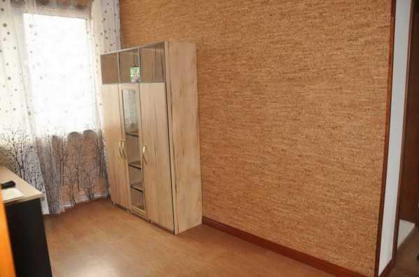 Пробковые панели для стен - wallpanels.ru