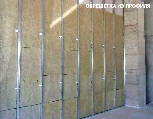 Мдф панели для стен: отличный вариант для внутренней отделки