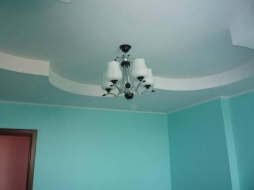 Как правильно красить стены валиком - подробная инструкция