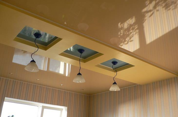 Преимущества и недостатки потолочной акустики для дома