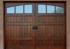 Как сделать деревянные ворота своими руками - всё о воротах и заборе